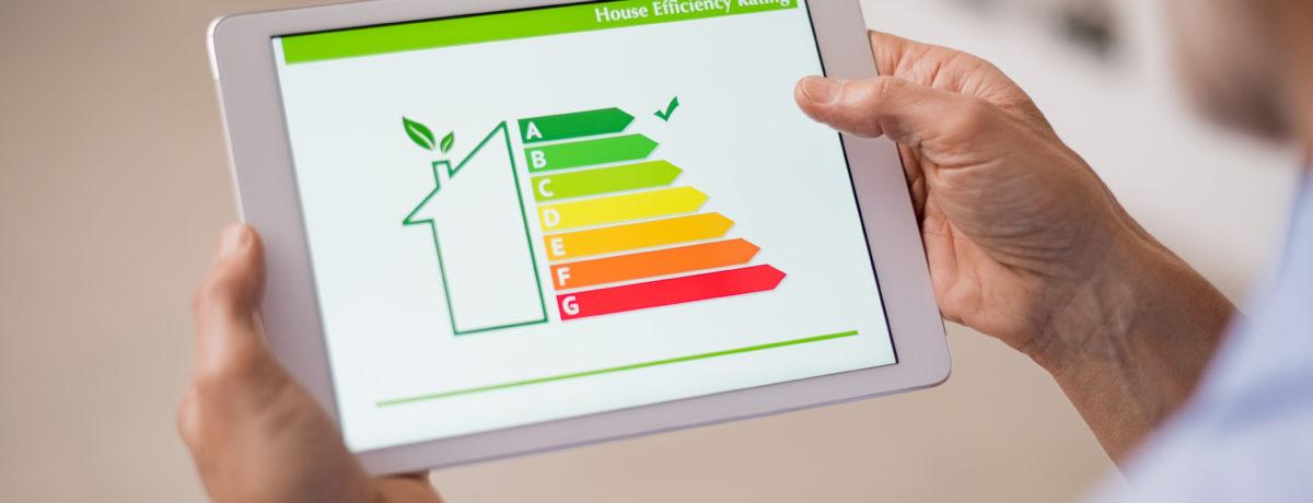 ТОП-5 порад з енергоефективності взимку від ДТЕК Київські регіональні електромережі