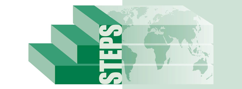 В Україні стартувало широкомасштабне дослідження STEPS для оцінки ризиків розвитку неінфекційних захворювань