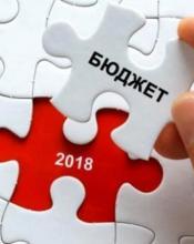 Надходження до Державного та місцевих бюджетів Київської області збільшилися на 5,2 млрд.грн.