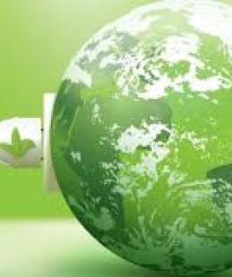 Енергоефективна громада